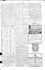 Neue Freie Presse 18911126 Seite: 13