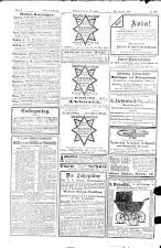 Neue Freie Presse 18911126 Seite: 14