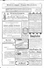 Neue Freie Presse 18911126 Seite: 15