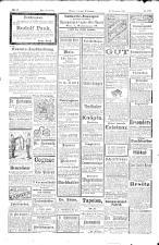 Neue Freie Presse 18911126 Seite: 16