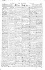 Neue Freie Presse 18911126 Seite: 17