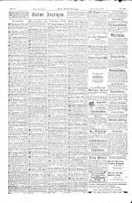 Neue Freie Presse 18911126 Seite: 18