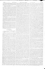 Neue Freie Presse 18911126 Seite: 20