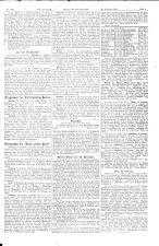 Neue Freie Presse 18911126 Seite: 21