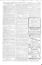 Neue Freie Presse 18911126 Seite: 22