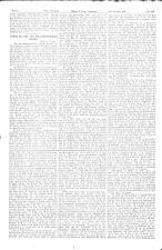 Neue Freie Presse 18911126 Seite: 2