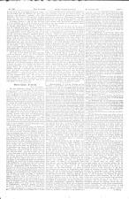 Neue Freie Presse 18911126 Seite: 3