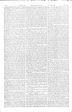 Neue Freie Presse 18911126 Seite: 4