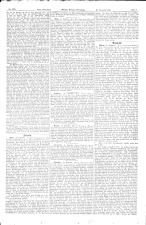 Neue Freie Presse 18911126 Seite: 5