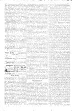 Neue Freie Presse 18911126 Seite: 6