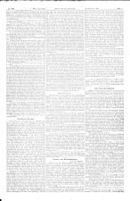 Neue Freie Presse 18911126 Seite: 7