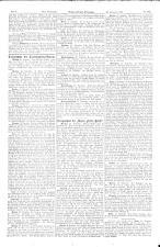 Neue Freie Presse 18911126 Seite: 8