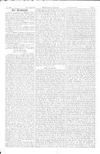 Neue Freie Presse 18911126 Seite: 9