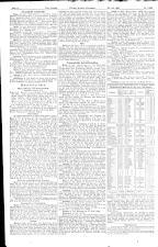 Neue Freie Presse 18930722 Seite: 10