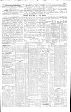 Neue Freie Presse 18930722 Seite: 11