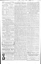 Neue Freie Presse 18930722 Seite: 12