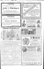 Neue Freie Presse 18930722 Seite: 13
