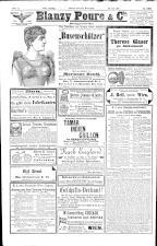 Neue Freie Presse 18930722 Seite: 14