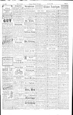 Neue Freie Presse 18930722 Seite: 15