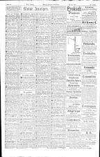 Neue Freie Presse 18930722 Seite: 16