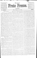 Neue Freie Presse 18930722 Seite: 17