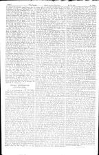 Neue Freie Presse 18930722 Seite: 18