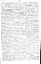 Neue Freie Presse 18930722 Seite: 19