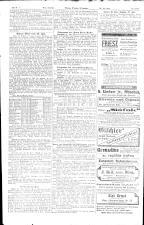 Neue Freie Presse 18930722 Seite: 20