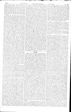 Neue Freie Presse 18930722 Seite: 2