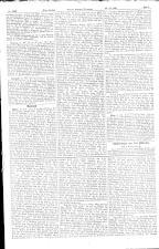 Neue Freie Presse 18930722 Seite: 3
