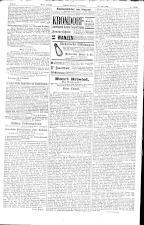Neue Freie Presse 18930722 Seite: 4