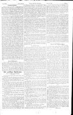 Neue Freie Presse 18930722 Seite: 5