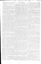 Neue Freie Presse 18930722 Seite: 6