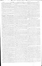 Neue Freie Presse 18930722 Seite: 7
