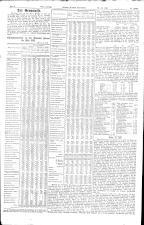 Neue Freie Presse 18930722 Seite: 8