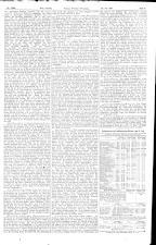 Neue Freie Presse 18930722 Seite: 9