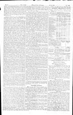 Neue Freie Presse 18930723 Seite: 10