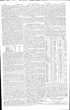 Neue Freie Presse 18930723 Seite: 11