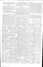Neue Freie Presse 18930723 Seite: 12