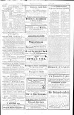 Neue Freie Presse 18930723 Seite: 13