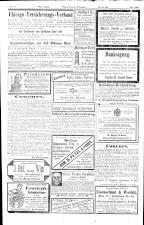 Neue Freie Presse 18930723 Seite: 14