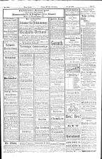 Neue Freie Presse 18930723 Seite: 15
