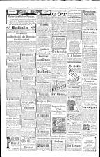 Neue Freie Presse 18930723 Seite: 16