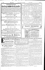 Neue Freie Presse 18930723 Seite: 17