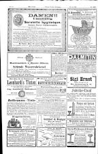 Neue Freie Presse 18930723 Seite: 18