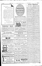 Neue Freie Presse 18930723 Seite: 19