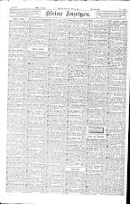 Neue Freie Presse 18930723 Seite: 20