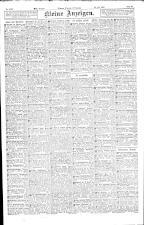 Neue Freie Presse 18930723 Seite: 21