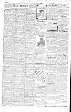 Neue Freie Presse 18930723 Seite: 22
