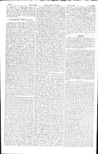 Neue Freie Presse 18930723 Seite: 2